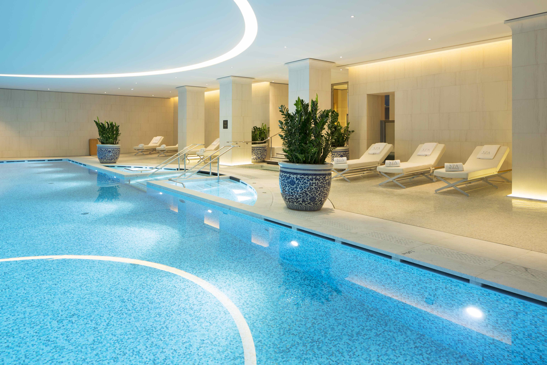 spa-swimming-pool-1