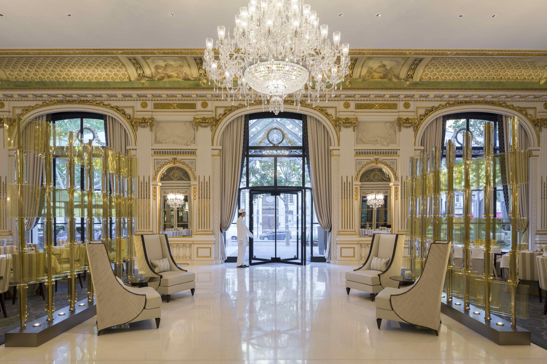the-lobby-entrance