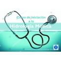 Curso de iniciación a la Hidrología Médica